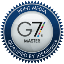 G7-qualified
